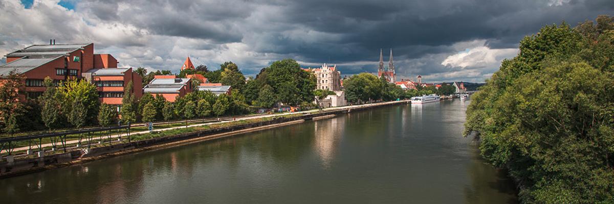 Hella Regensburg