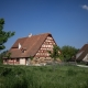 Fototour Freilandmuseum Bad Windsheim
